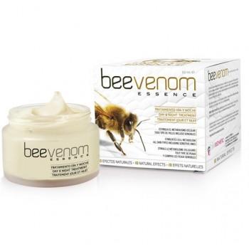 Crème bio au venin d'abeille - Bee venom essence