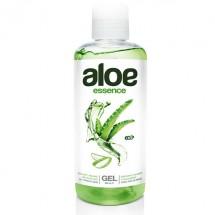 Organic Aloe Vera Gel - Aloe Essence