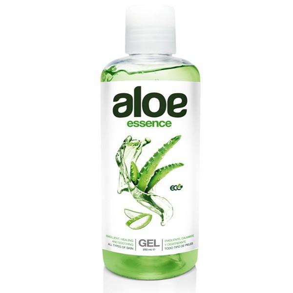 Gel Aloe Vera Bio - Aloe Essence