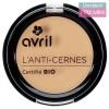 Organic Creamy Concealer - Avril