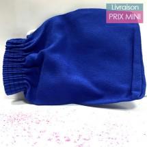 Exfoliating Kessa glove