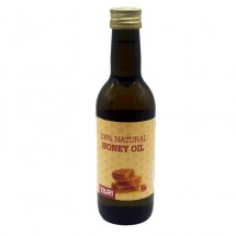 Honey Oil 250 ml - Yari