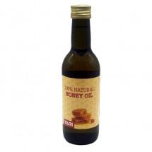 L'huile de miel 250 ml - Yari