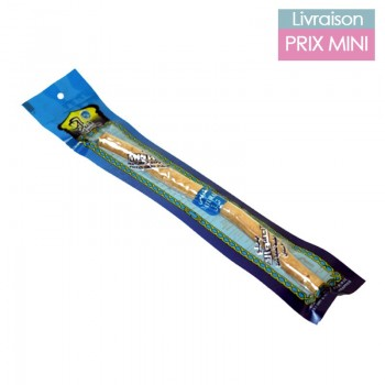 Natural and Vegetable Toothbrush - Siwak
