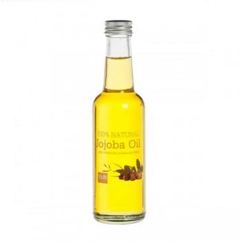 Huile de Jojoba 110 / 250 ml - Yari