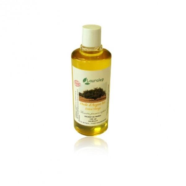 Oriental Beauty Secrets SET: Body Scrub and Massage