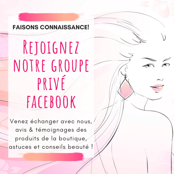 Facebook Groupe
