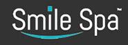 Smile Spa