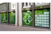 Pharmacie Orbe